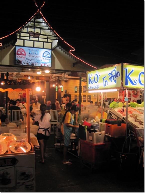 2012_09_16 Thailand Hua Hin Market (8)