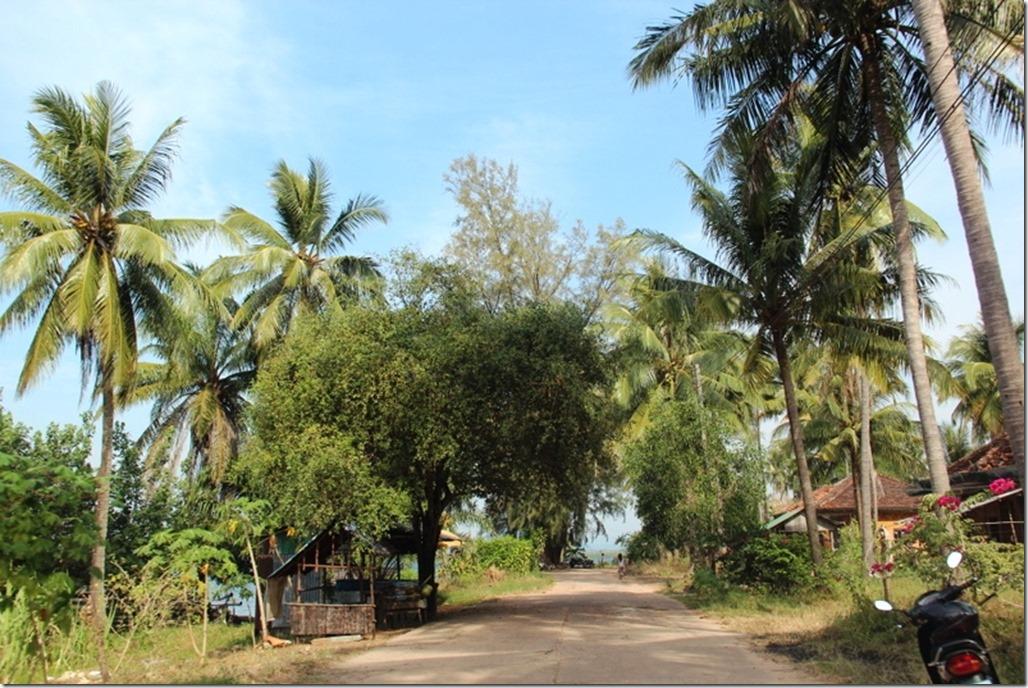 2013_01_01 Cambodia Koh Kong (11)