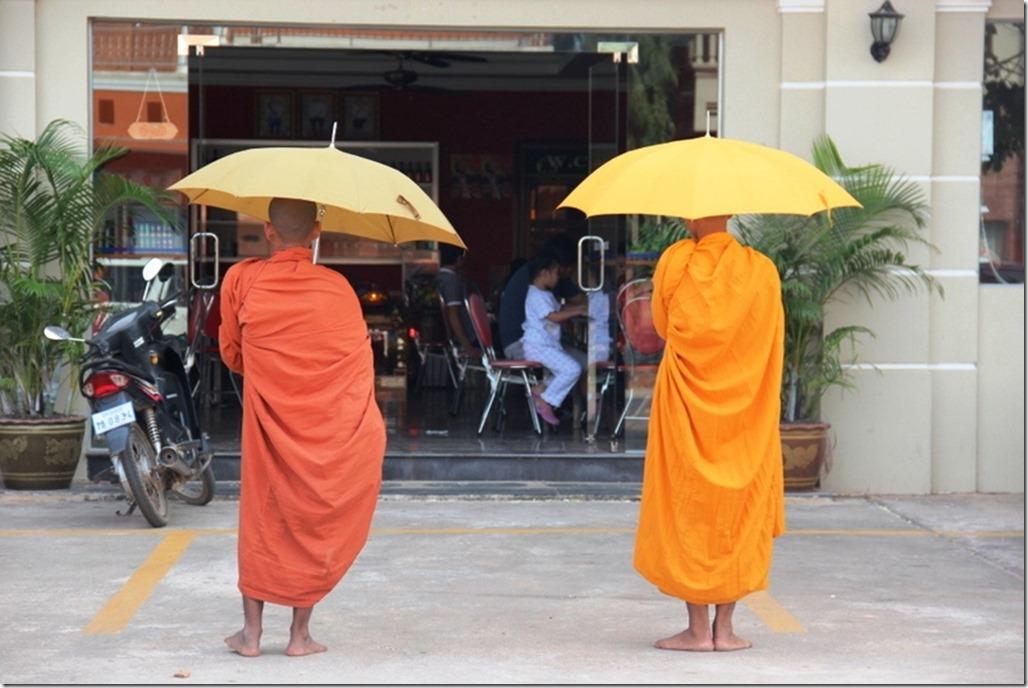 2013_01_01 Cambodia Koh Kong (14)