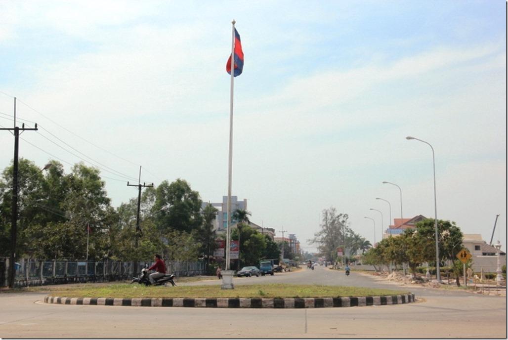 2013_01_01 Cambodia Koh Kong (1)