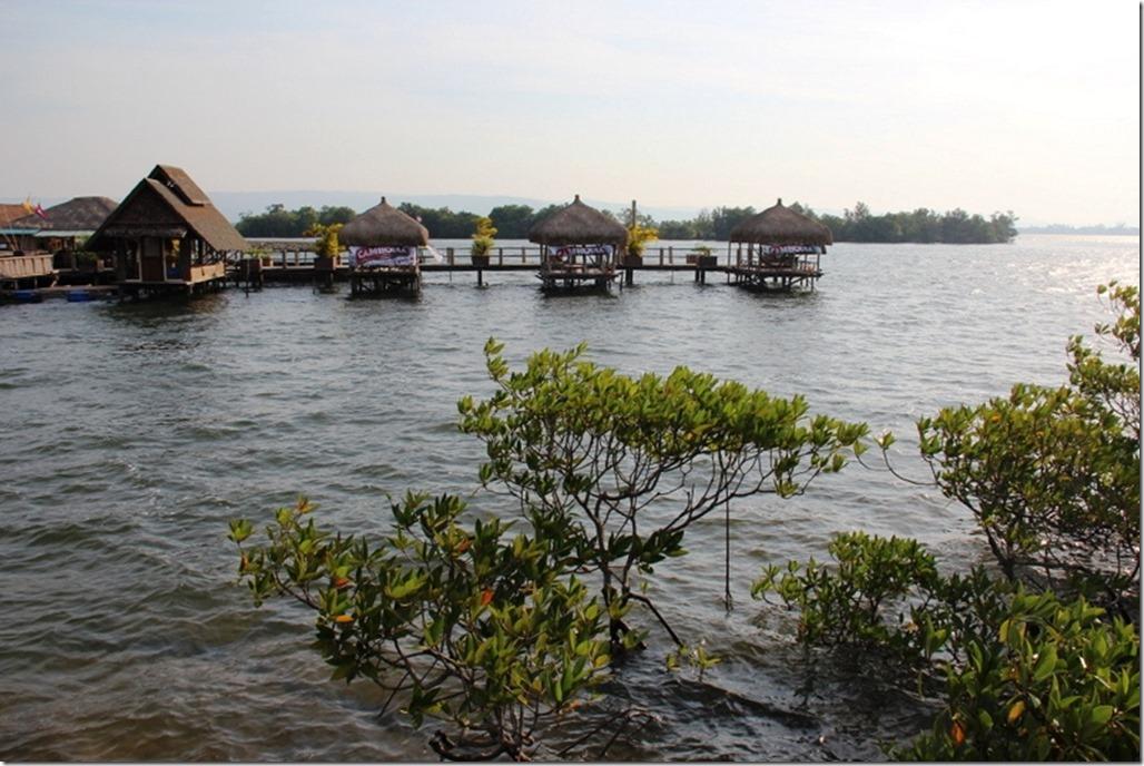 2013_01_01 Cambodia Koh Kong (20)