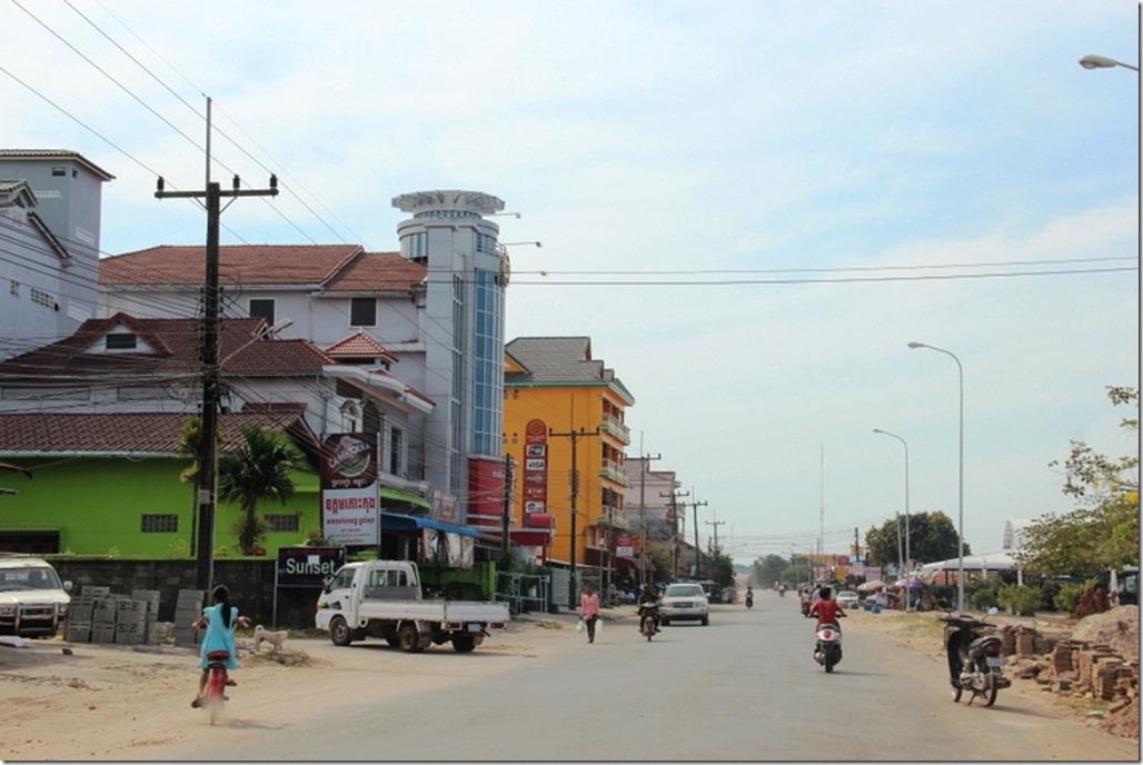 2013_01_01 Cambodia Koh Kong (2)
