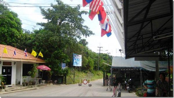 2013_01_01 Cambodia Koh Kong (31)