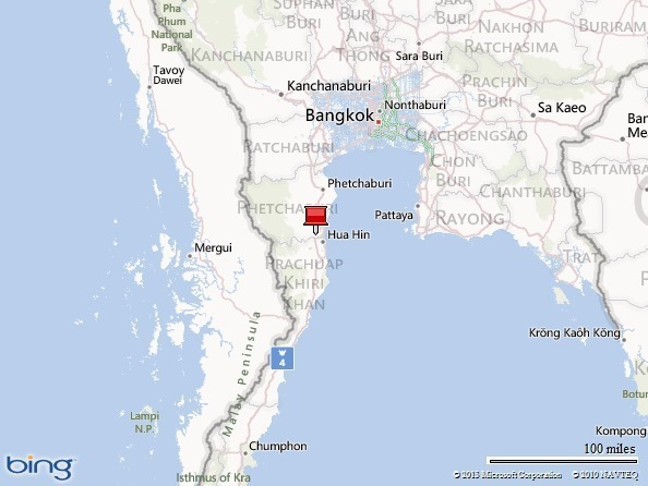 map-ddaf71d935e422