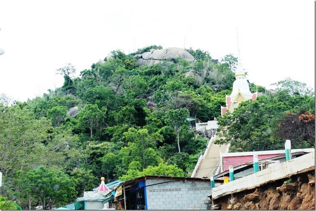 2012_09_16 Hua Hin Temple (3)