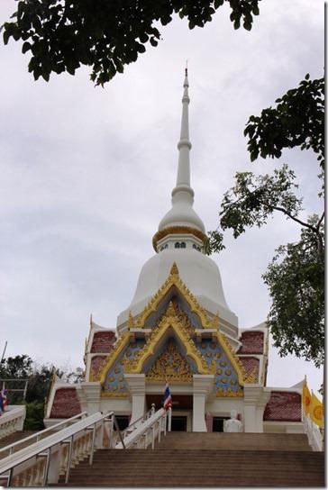 2012_09_16 Hua Hin Temple (5)