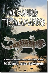 Alexander Cover (small)