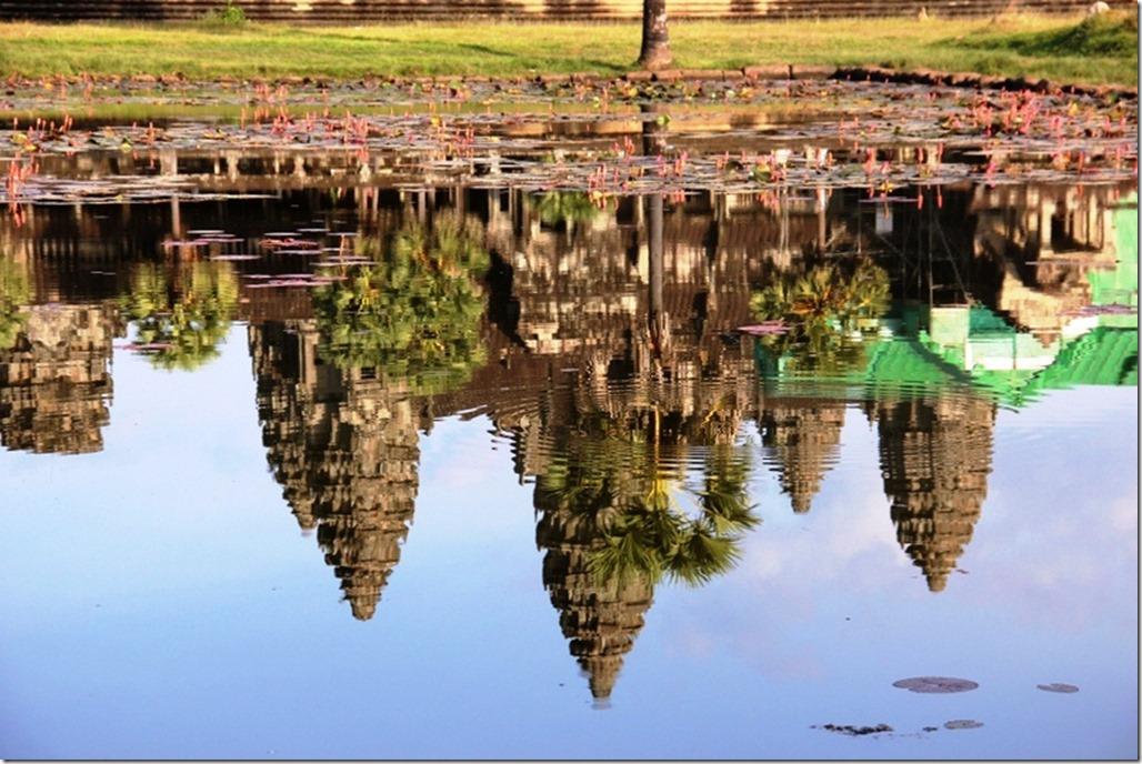 2012_12_26 Cambodia Angkor Wat (3)