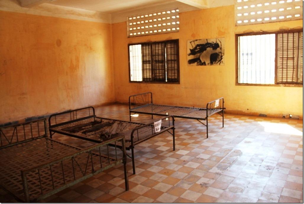 2012_12_29 Cambodia Phnom Penh Genocide (2)