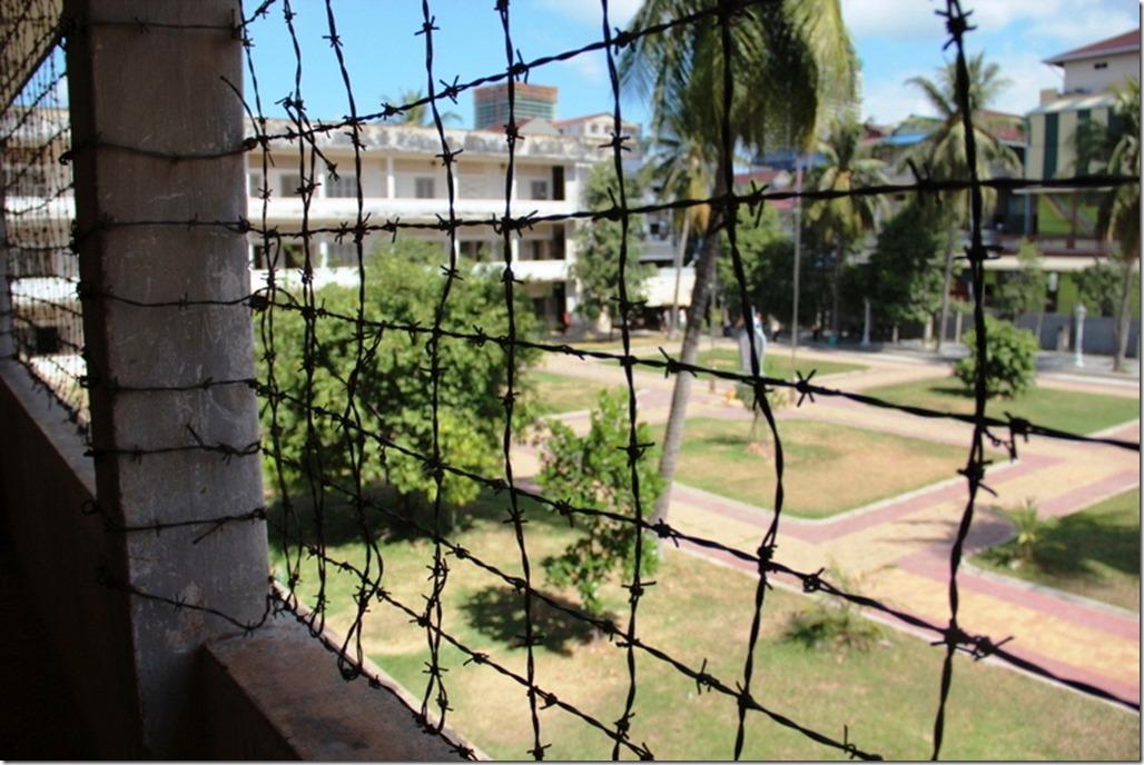 2012_12_29 Cambodia Phnom Penh Genocide (3)