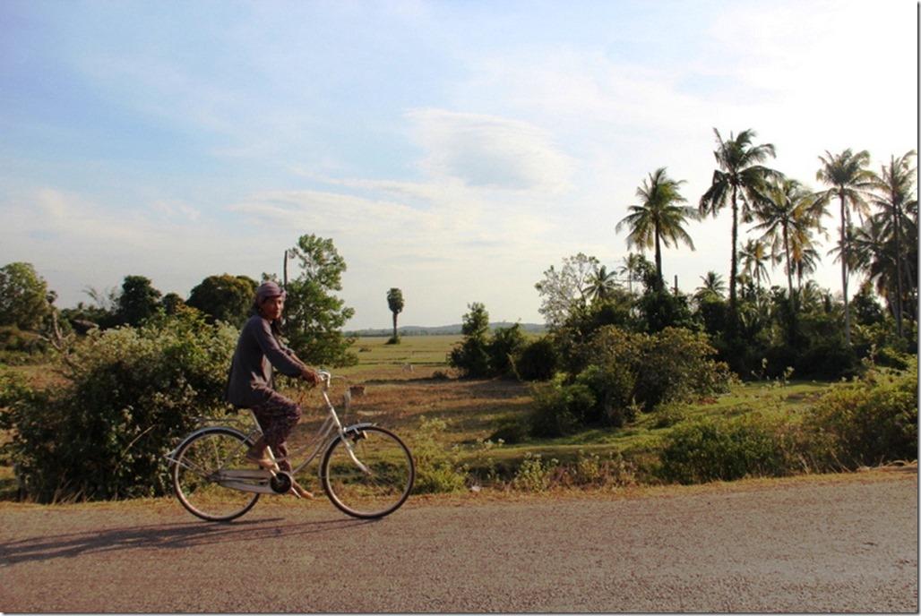 2012_12_31 Cambodia Coast (8)