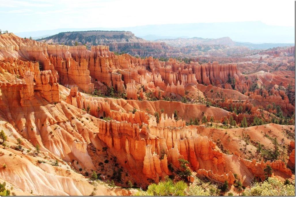 2013_08_03 Utah Bryce Canyon (IMG_7410)