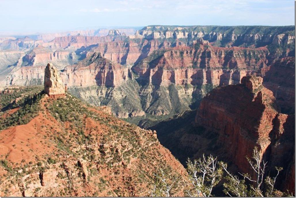 2013_08_06 Arizona Grand Canyon (3)