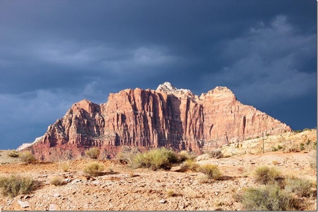 2013_08_08 Utah Zion
