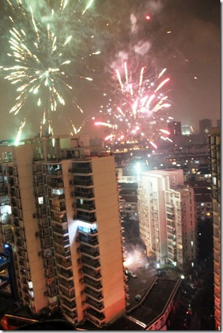 2012_01_22 Chinese New Year Fireworks IMG_3015