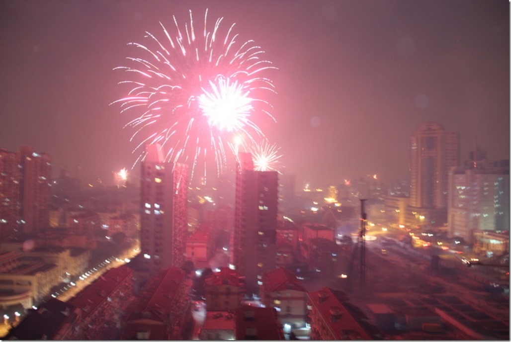 2012_01_22 Chinese New Year Fireworks IMG_3091