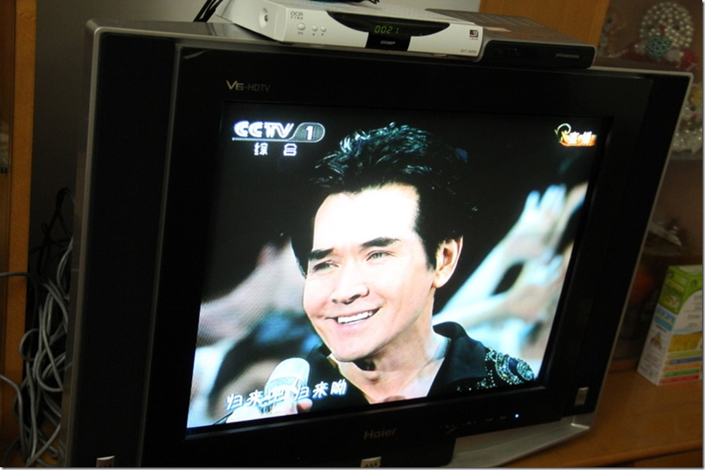 2012_01_22 Chinese New Year TV IMG_2998
