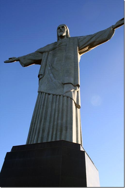 2008_07_23 Brazil Rio Corcovado IMG_4155