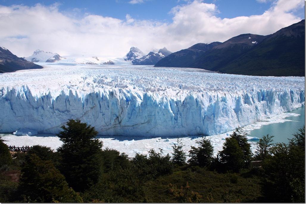 2009_02_09 Argentina Perito Moreno IMG_6210 (small)