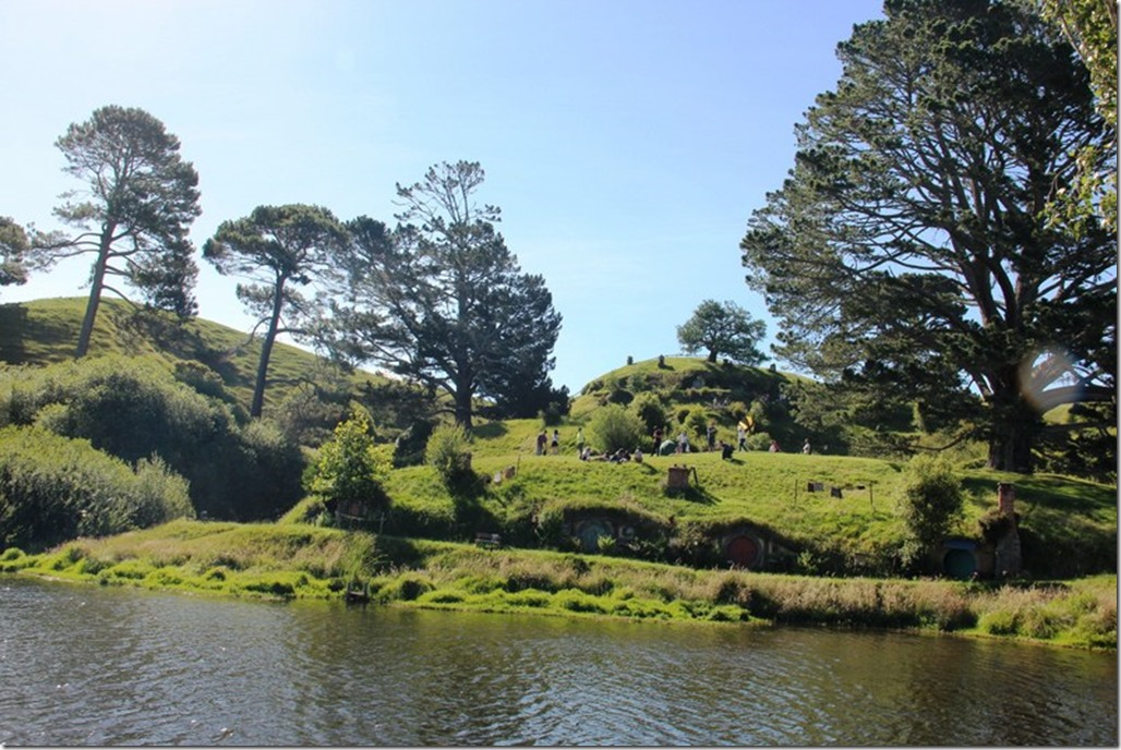 2013_12 New Zealand Hobbiton IMG_2174