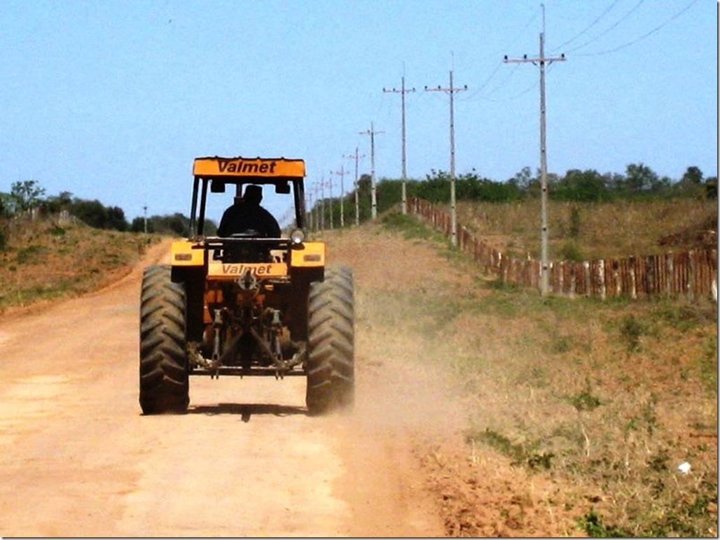 2008_08_31 Paraguay Mennonites (7)