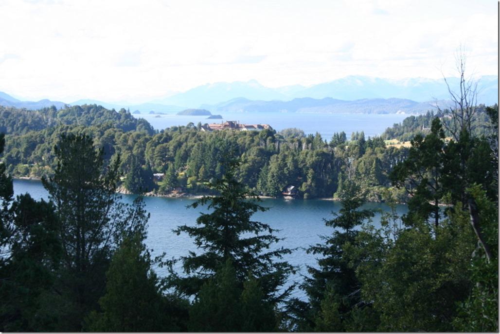 2009_02_03 Argentina Bariloche Llao Llao Resort IMG_6372