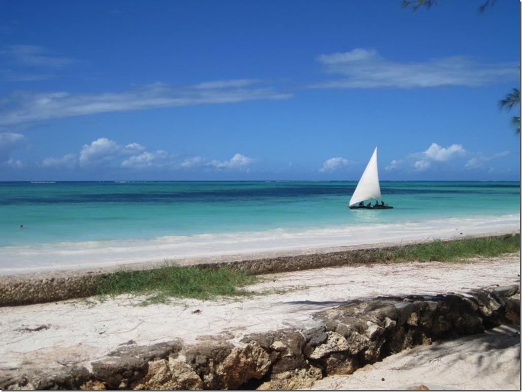 2010_05_25 Tanzania Zanzibar IMG_3104