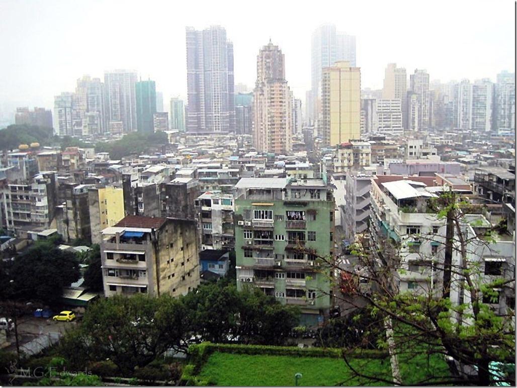 2012_04_17 Macau Skyline (3)-1
