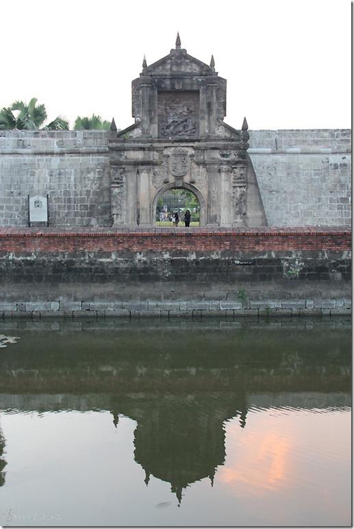 2014_04_13 Philippines Manila Intramuros IMG_9456-1