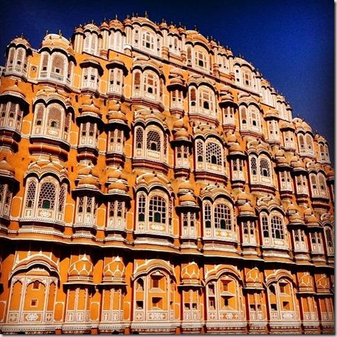 2015_03 India Instagram IMG_4548-1