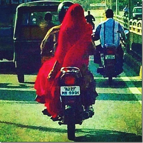 2015_03 India Instagram IMG_5390-1