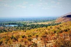 2010_07_03 Zimbabwe IMG_0217
