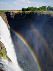 2010_11_07 Zimbabwe IMG_7493
